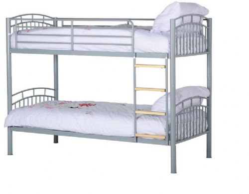 Tura Single Bunk
